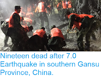 http://sciencythoughts.blogspot.co.uk/2017/08/nineteen-dead-after-70-earthquake-in.html