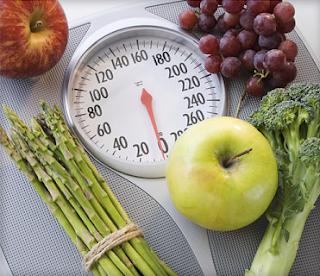¿Cómo perder peso sin correr?