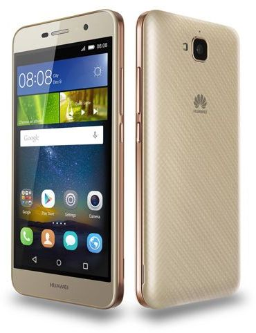HUAWEI Y6 PRO TIT-U02 Stock Firmware ROM Tested Flash File Free 100% Tested