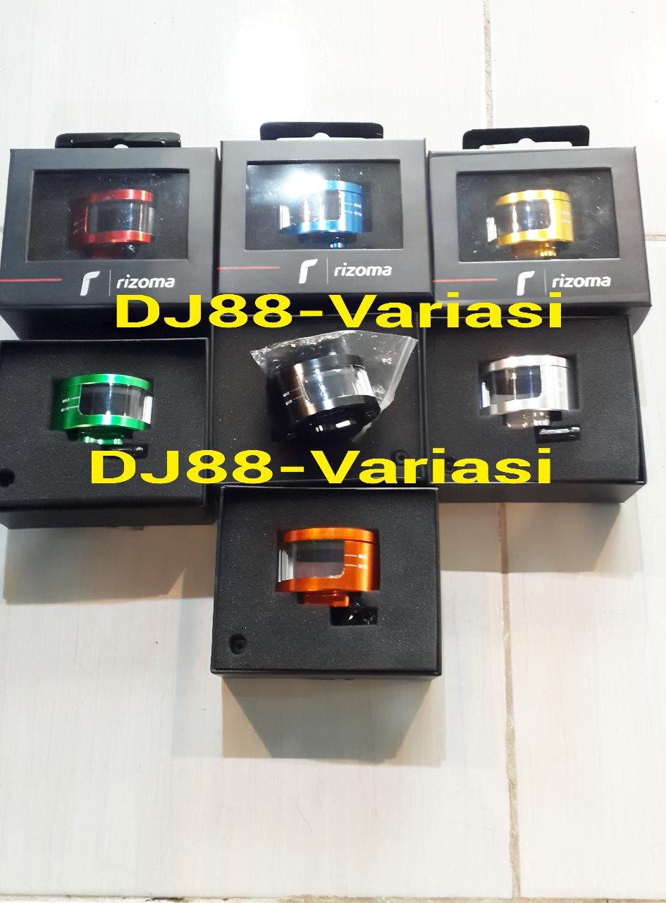 DJ88 Variasi Toko Aksesories TERLENGKAP Dan TERPERCAYA Se