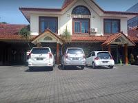 Detail Hotel Segoro Jepara