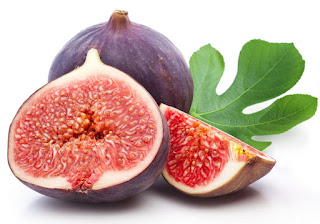 Benefits of Figs for Health - 1