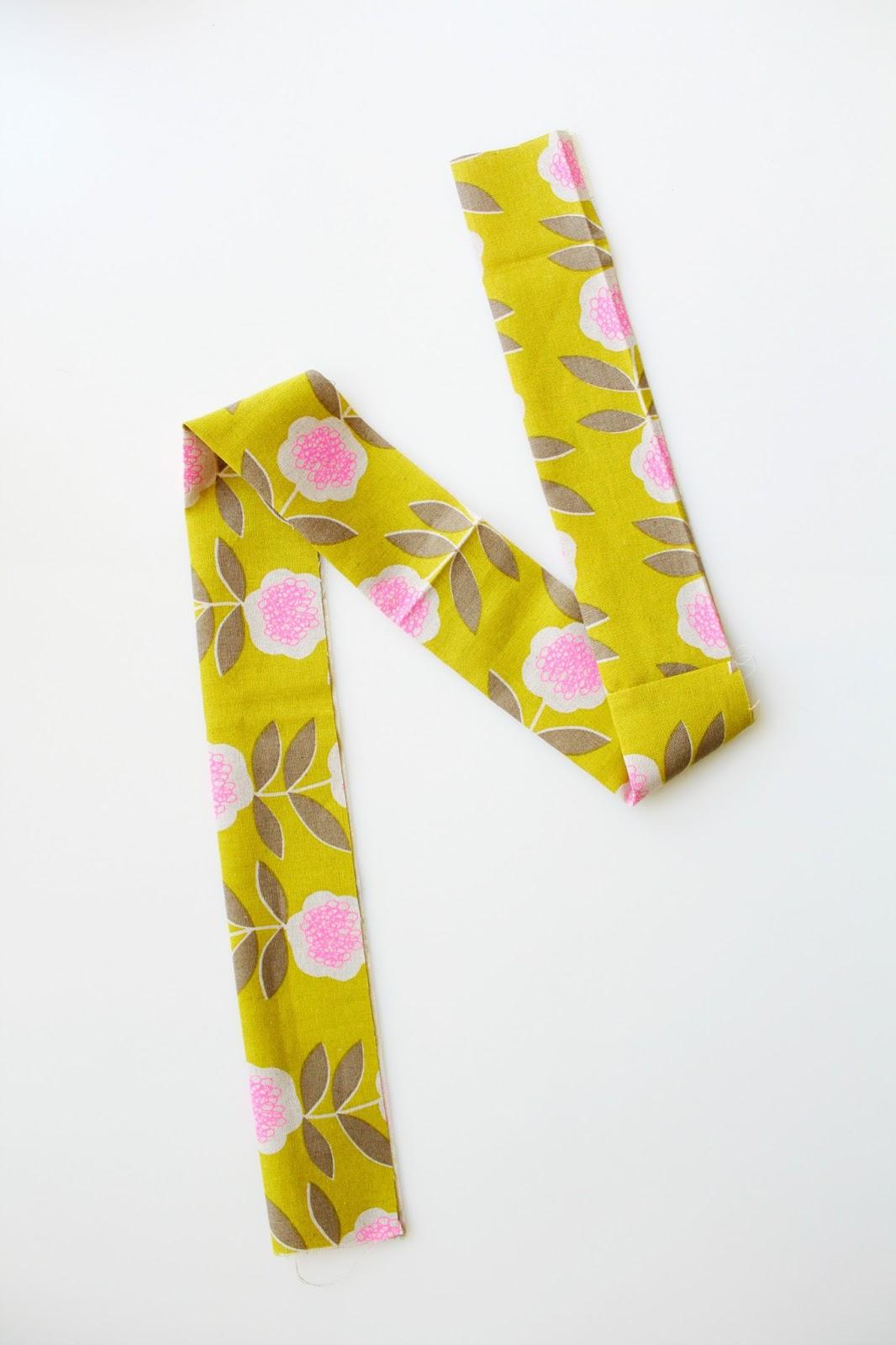 sewhungryhippie: IRIS Messenger Bag sewing pattern coming soon