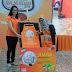 Menang Cabaran Raja Kuah Knorr 2018 Dengan Resepi Ibu