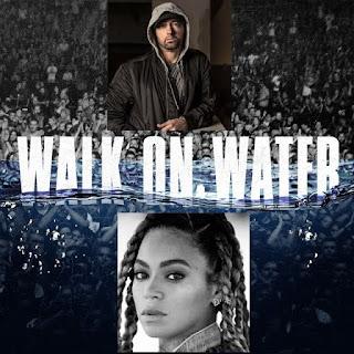 eminem-walk-water-ft-beyonce