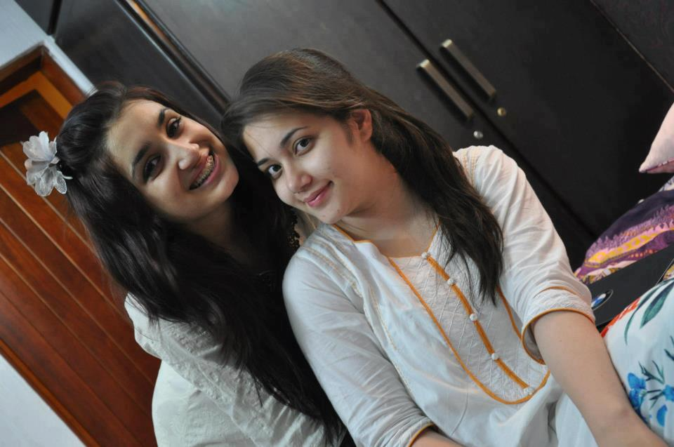 Free Cute Indian College Girls And Pakistani Girls And -2255