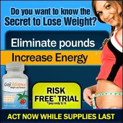 weight loss properties, antioxidant properties