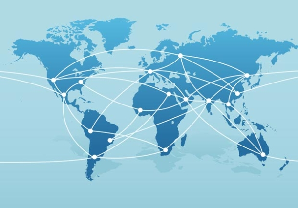 Cara Mempercepat Koneksi Internet dengan mudah ~ Teknik ...