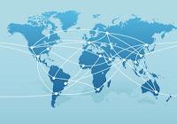 Tips Cara Mempercepat Koneksi Internet
