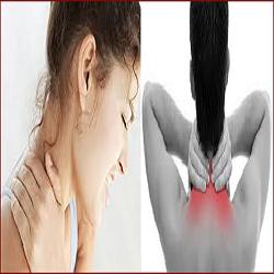 tips cara menyembuhkan sakit leher
