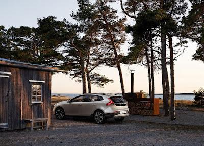 Volvo Now και νέες εκδόσεις Livtech με πολλαπλό όφελος