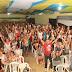PSD apresenta Prefeita Uberlandia a reeleição em Jucuruçu