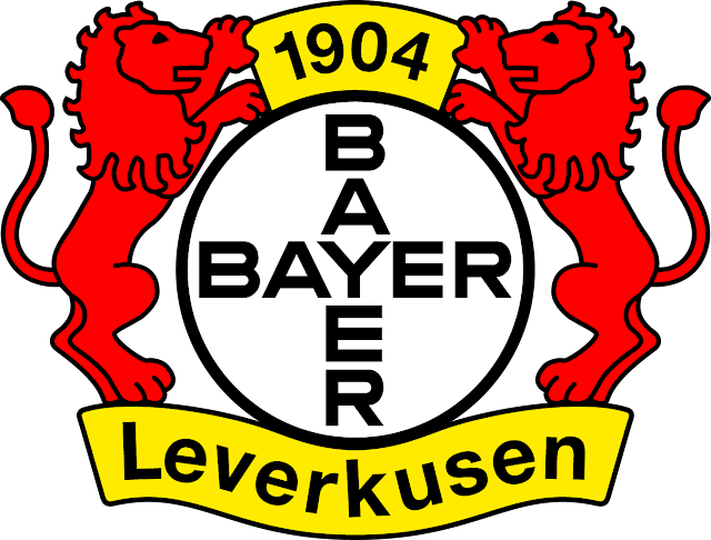 download logo bayer leverkusen football germany svg eps png psd ai vector color free #germany #logo #flag #svg #eps #psd #ai #vector #football #bayer #art #vectors #country #icon #logos #icons #sport #photoshop #illustrator #bundesliga #design #web #shapes #button #club #buttons #leverkusen #app #science #sports