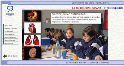 http://www.clarionweb.es/6_curso/c_medio/cm602/cm60201.htm
