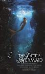 Cổ Tích Nơi Đại Dương - The Little Mermaid