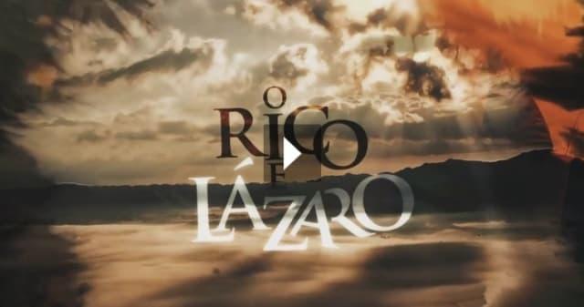 Assistir o Rico e Lazaro