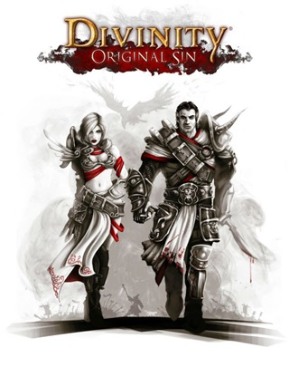 Divinity: Original Sin Enhanced Edition PC Full Español