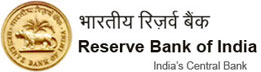 RBI | Assistant 2016 | Final Result