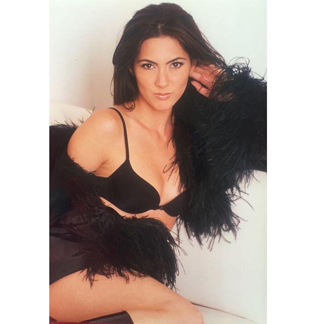 Verónica Jaspeado Photos