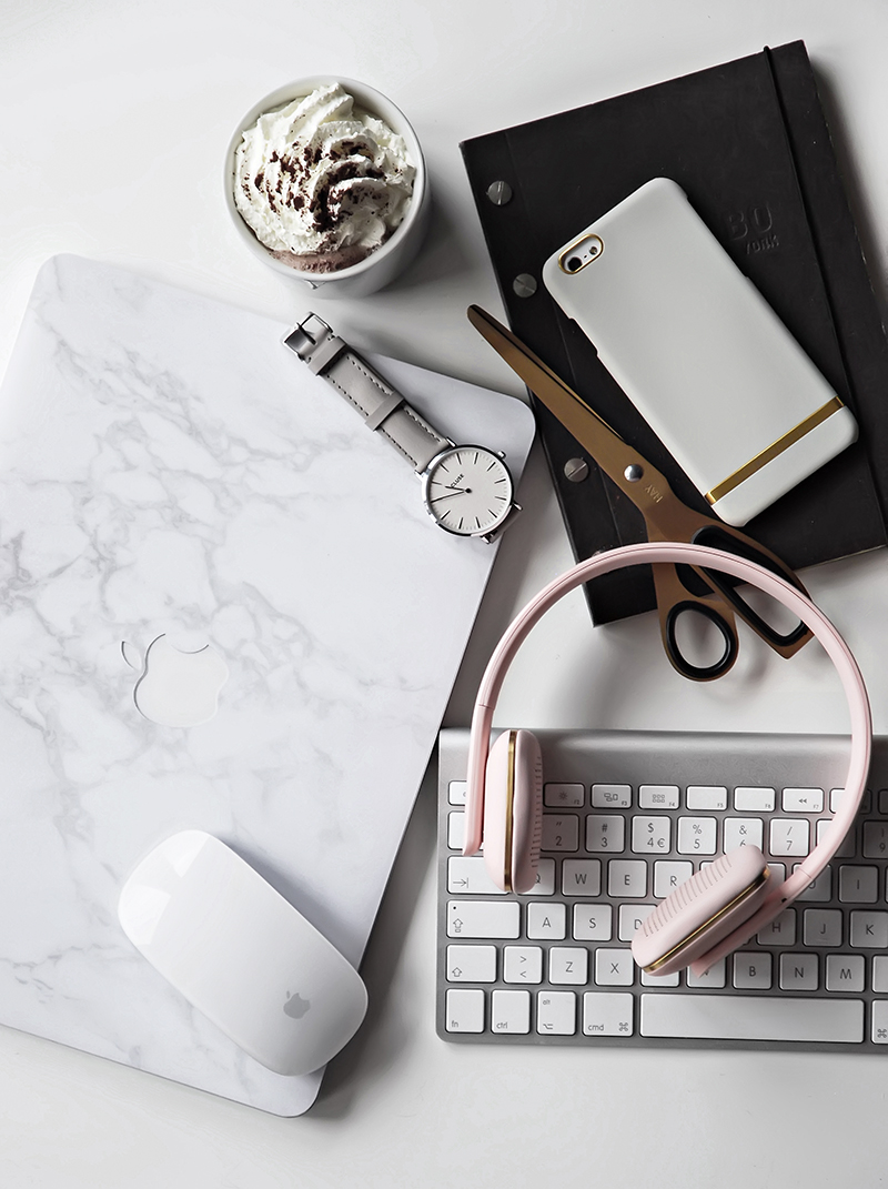 Hoe maak je je blog succesvol?