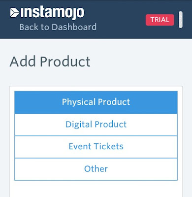 Instamojo-add-product