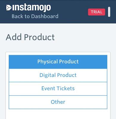 Instamojo-add-product