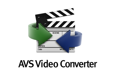 AVS Video Converter Final Terbaru