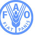 PAP, FAO Join Hands to Strengthen the Alliance for Food Security and Nutrition