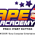 Ape Academy (Europe) PSP ISO Free Download