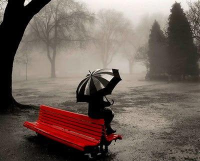 Antes só  Que mal acompanhado  Antes só  Que bem acompanhado  Antes só  Que a morte  Vem só...