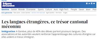 http://www.tdg.ch/geneve/actu-genevoise/langues-etrangeres-tresor-cantonal-meconnu/story/29940404