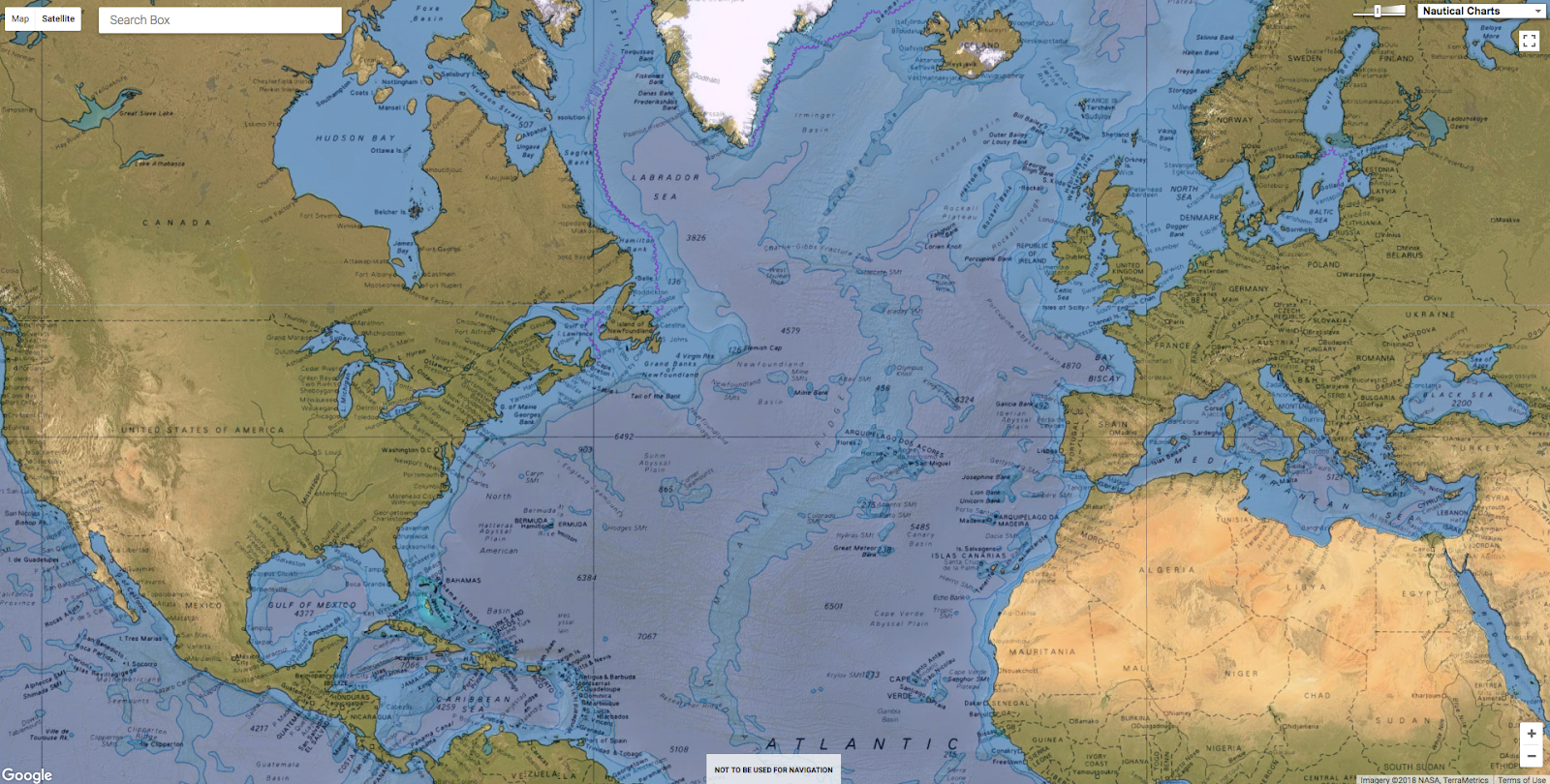 GeoGarage blog: Where do we map next? on map of atlantic ocean map, map of atlantic ocean underwater, map of atlantic ocean currents, map of atlantic ocean shoreline, map of atlantic ocean seabed, map of atlantic ocean basin, map of atlantic ocean coastline,