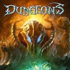 tai game game Bloody Dungeon ve dien thoai