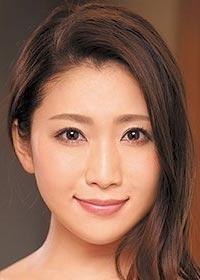 Actress Hikari Kisaki