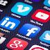 To 78% των χρηστών των social media θέλουν να τα εγκαταλείψουν