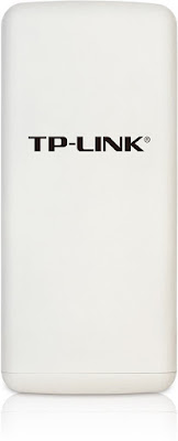 Download Firmware TP-LINK TL-WA7210N Outdoor Wireless