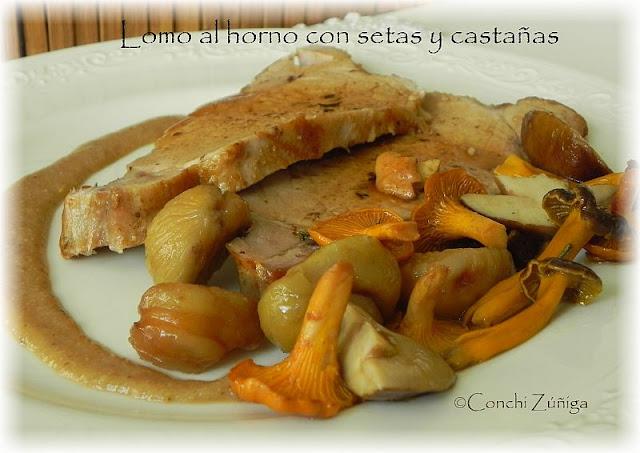 https://cocinandosetas.blogspot.com.es/2015/12/lomo-al-horno-con-setas-y-castanas.html