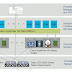 Basics of Hyper-convergence : Cisco Hyperflex Converged Systems