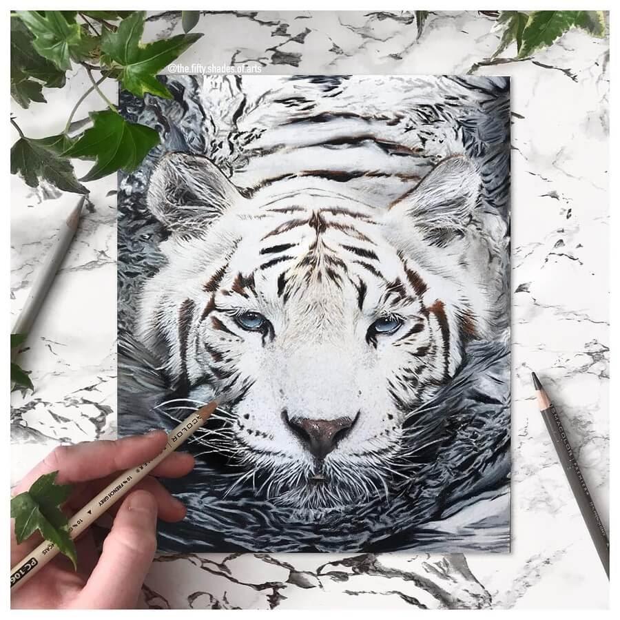 05-White-Tiger-Solene-Pasquier-www-designstack-co