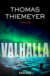 https://miss-page-turner.blogspot.com/2019/05/rezension-valhalla-thomas-thiemeyer.html