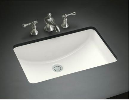 Stimr Com Ada Special Needs Bathroom Bathroom Sinks For
