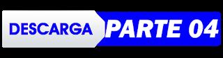 http://www.mediafire.com/file/c8207898nvu5n18/Max93+up+v.part04.rar