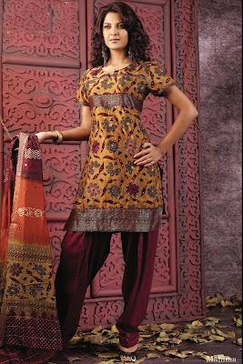 0c6ec61b49 pakistani dress salwar kameez: Designer Salwar Kameez