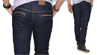 celana jeans murah, celana jeans pria, Celana jeans, celana jeans original