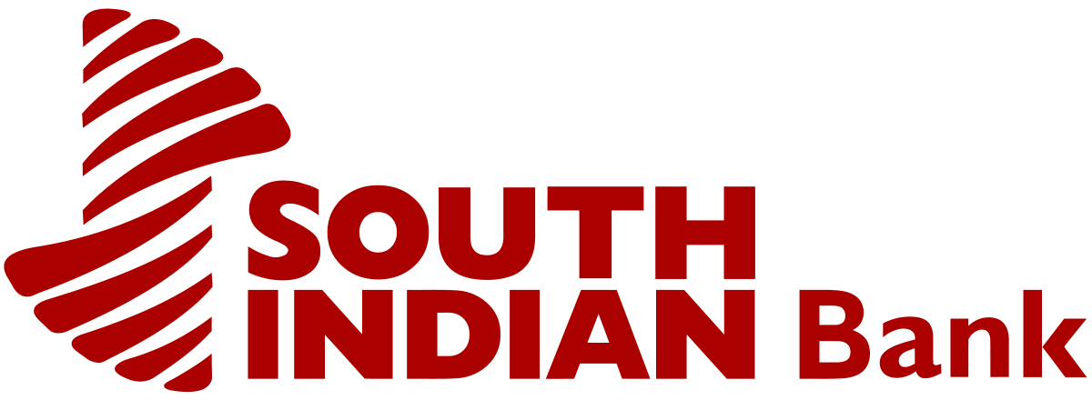 South Indian Bank Recruitment 2018 for PO