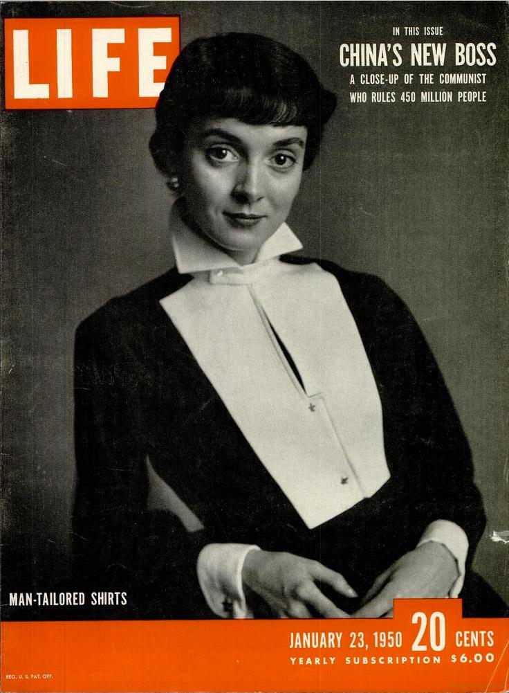 the photo essays of life magazine