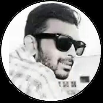 Ahmed Ebraheem
