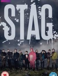Stag | Bmovies
