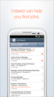 Download Job Search for Android