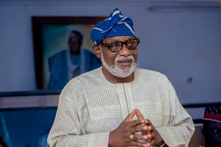 Group warns Ondo Governor they will embark on Mega protest on Lagos-Ore express